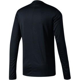 adidas Response LS Shirt Men black